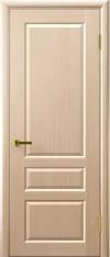 Ульяновские двери Валентия-2