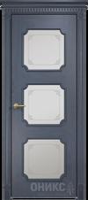 Дверь Валенсия (Оникс)