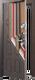 Установка металлических входных дверей - цена вопроса