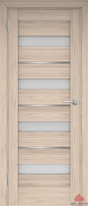 Белорусские двери Сицилия