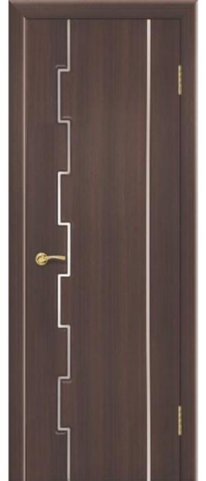 Геона Light Doors Аккорд