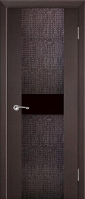 Геона Light Doors Ремьеро 1