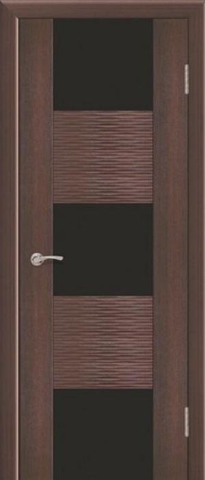 Геона Light Doors Ремьеро 4